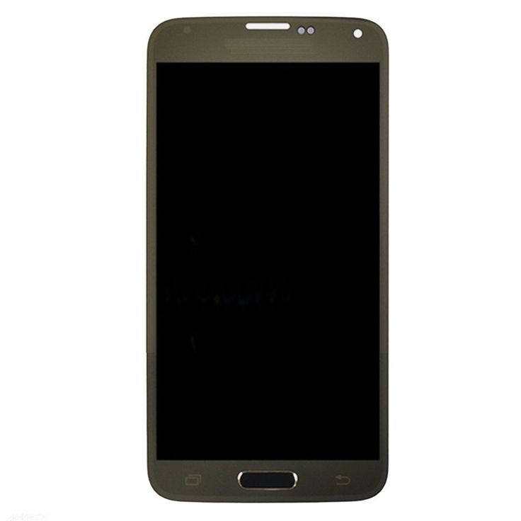 99.99$  Watch here - http://aig6t.worlditems.win/all/product.php?id=32409808019 - LCD Screen and Digitizer Assembly with Home Button black For Samsung Galaxy S5 Mini SM-G800F SM-G800H G800A