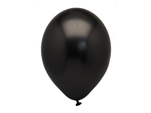 OBS! I vår butikk i Bjerregaardsgt. 13 gjelder andre priser på disse ballongene enn i nettbutikken.    Pris som gjelder i den fysiske butikken er 35 kr. for 8 stk.