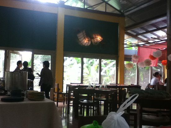 Crescent Moon Cafe, Antipolo City: See 35 unbiased reviews of Crescent Moon Cafe, rated 4 of 5 on TripAdvisor and ranked #4 of 85 restaurants in Antipolo City.