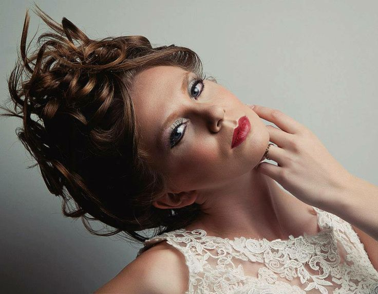 make up & nails: Vassiliki Zafiriou www.lofiel.gr photographer:http://www.facebook.com/Nick.Art.Nem