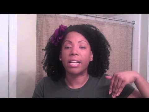 Science Black Hair Pages 82-126: Stop Hair Breakage - Hair Gel & Protein Part 2 (Book Review) - YouTube