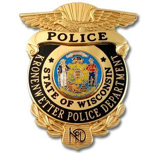 201 best images about Law Enforcement Badges on Pinterest ...