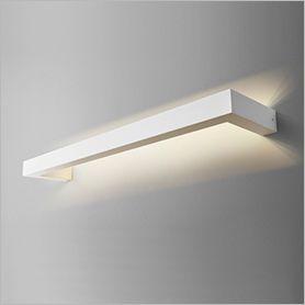 Baset 68 LED WW 564 netto aquaform
