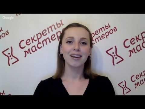 """Виталий Нестерюк  """"Экстремальная обработка заготовки"""" - YouTube"""