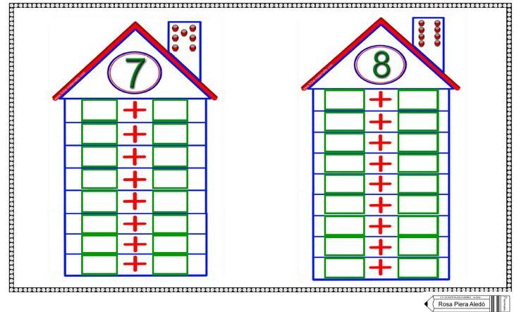 sin-tc3adtulo3.png 863 × 520 bildepunkter