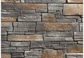 Kamenný obklad Stegu - MARSEILLE 4 VOLCANIC