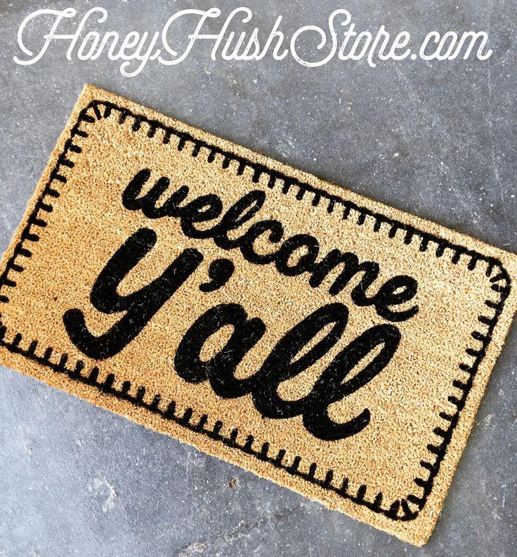 homely idea personalized door knocker. 464 best Your feet please images on Pinterest  Door rugs Doormats and Front doors