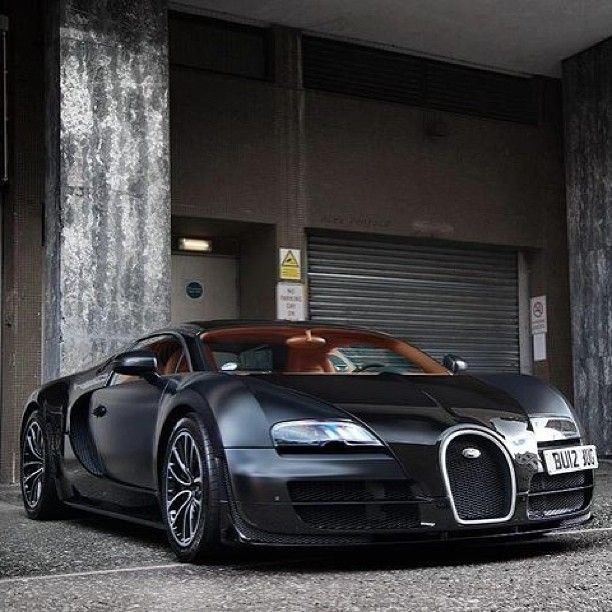 17 best images about bugatti veyron on pinterest super sport cars and bugatti veyron interior. Black Bedroom Furniture Sets. Home Design Ideas