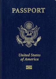 Passport Game-Learn more about passports by trying out these creative passport activities. pdf.js