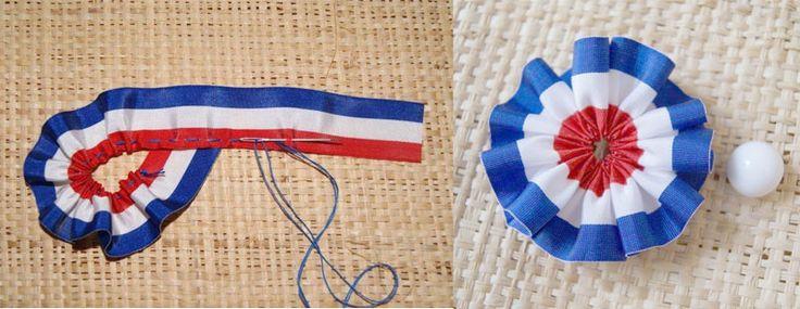historique fête nationale française