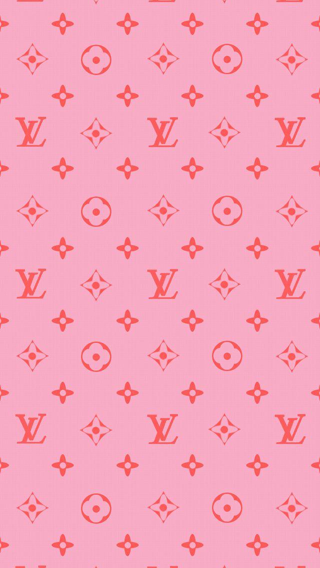 iPhone Wallpaper | Louis Vuitton | Pinterest | Pantalla ...