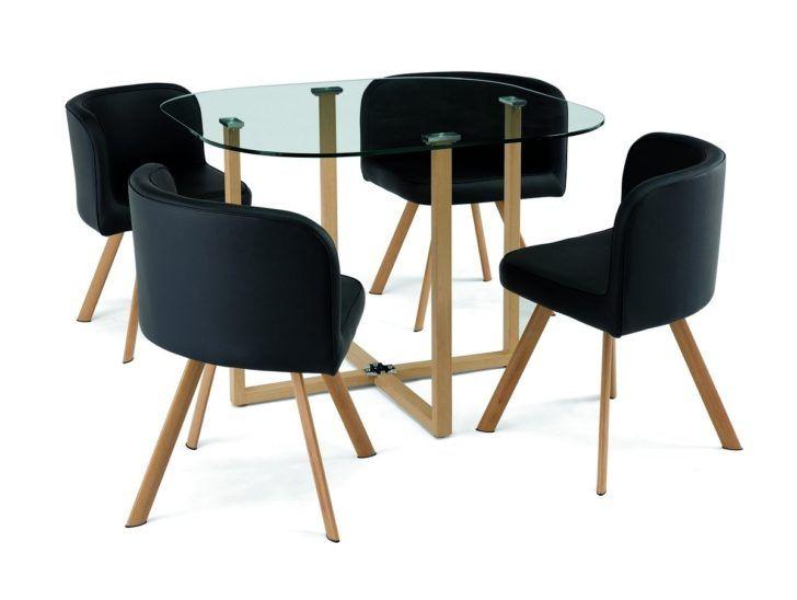Ensemble Table Et Chaise Table Et Chaises Design Deco In Ensemble