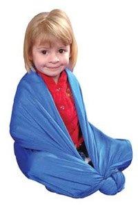 Cuddleloop Sensory Autism Swaddle Wrap