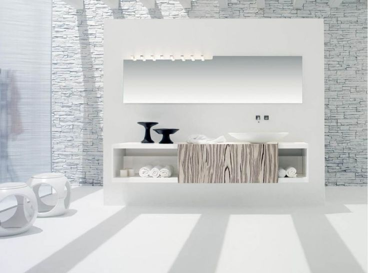 10 best Clean, White, Modern images on Pinterest Arquitetura