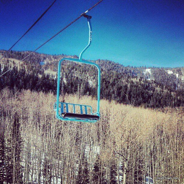Shooting In Grand Junction Colorado: 135 Best Retro Vintage Ski Lodges Images On Pinterest