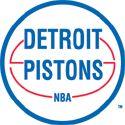 Going Retro: Detroit Pistons | Detroit Pistons