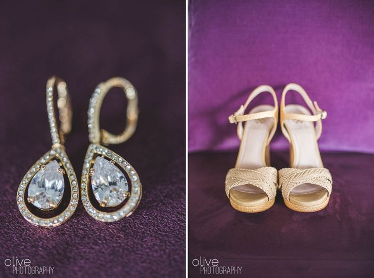 Cream leather espadrilles - sandal wedding shoes - unique wedding shoes | Olive Photography | www.olivephotography.ca | Toronto & GTA wedding photographer