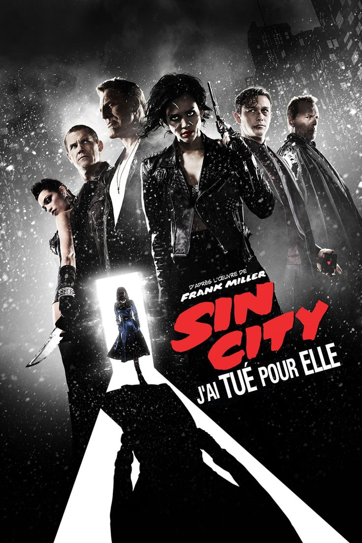 Sin city : J'ai tué pour elle (2014) - Regarder Films Gratuit en Ligne - Regarder Sin city : J'ai tué pour elle Gratuit en Ligne #SinCityJaiTuéPourElle - http://mwfo.pro/14378