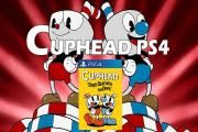 Cuphead Ps4  https://en.dusoyun.com/steamgames/cuphead-ps4 #Cuphead Ps4 #SteamGames #Steam Games #games #game #gameplay  Please visit this site for download link cuphead ps4. Recently also the release date for the PlayStation belilenece by throwing money at the game you can play. From our site you can find the link to the Search section of the demo. The little devils kept a lot of incredible adventures. The old...