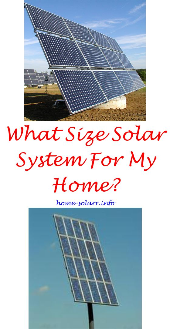 Cost Of Solar Panels And Installation Solar Panels Solar Power House Solar Panels For Home