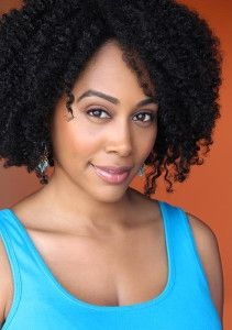 Oh, not sure if this goes here or if there is a Luke Cage thread or whatever, but they cast Misty Knight. Description from thecoli.com. I searched for this on bing.com/images