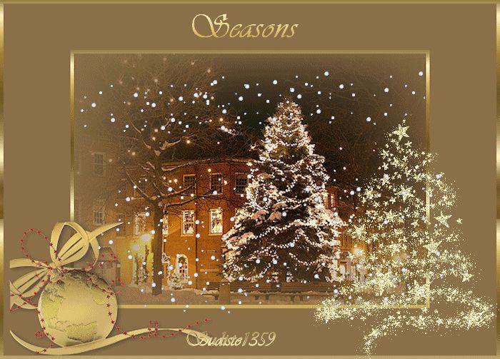 Feliz Navidad                                                                                                                                                     Mehr