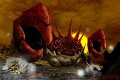 10 Signs Of Crab Mentality And How To Prevent Them :http://skydivetosuccess.com/2015/11/10-signs-of-crab-mentality-and-how-to-prevent-them/