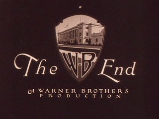 warner bros in the 1920s essay The property was acquired in the late 1920s , thanks to the success of the jazz singer - the first talking picture  warner bros is a television powerhouse and.