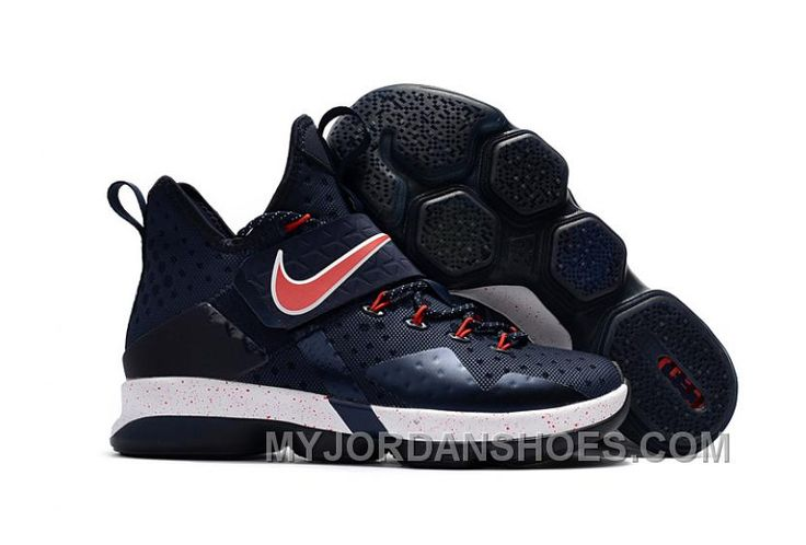 http://www.myjordanshoes.com/nike-lebron-14-sbr-navy-blue-red-top-deals.html NIKE LEBRON 14 SBR NAVY BLUE RED TOP DEALS Only $116.36 , Free Shipping!