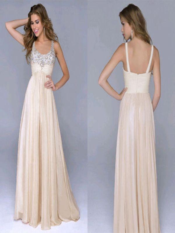 73 best 2018 Prom Dresses images on Pinterest   Cheap prom dresses ...