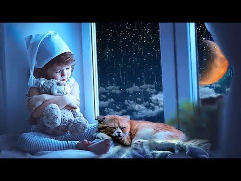 Baby Sleep Music, relax, relaxation, Relaxing sounds, relax