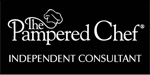 I'm an Independent Consultant with The Pampered Chef. Want to earn some deeply discounted, half price and FREE products? Contact me to host a Cooking, Catalog or Facebook party!! Want to make some extra cash while meeting great new people and having some fun? Join my team and see what The Pampered Chef can do for you!!