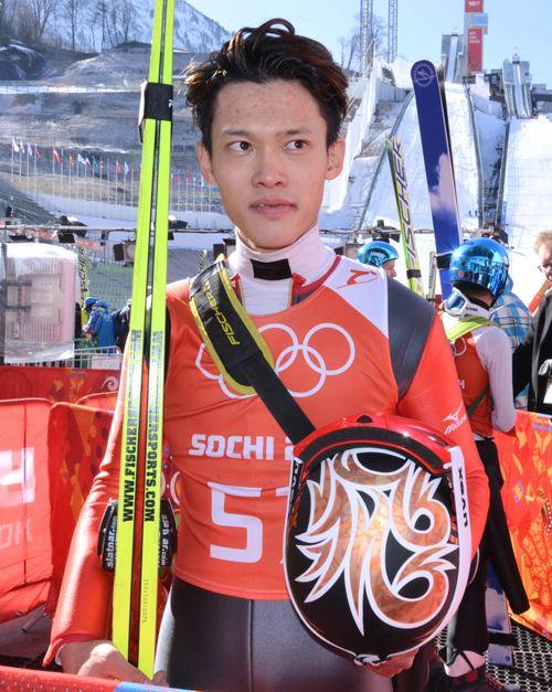 Taku Takeuchi