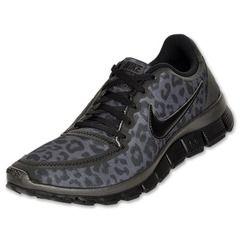 cheetah nike shoes womens
