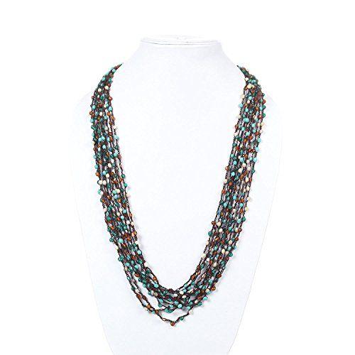 Indian Bollywood Amazon Multicolor Glass Women Necklace W... https://www.amazon.ca/dp/B06XHHQ4K7/ref=cm_sw_r_pi_dp_x_c6MWyb8YCM0E1
