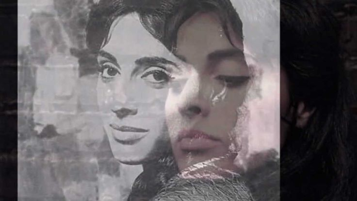 Φλέρυ Νταντωνάκη ~ Ρίχνω τη καρδιά μου στο πηγάδι