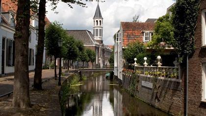 Amersfoort!!!  Google Afbeeldingen resultaat voor http://www.provincie-utrecht.nl/publish/pages/195932/02548467.jpg