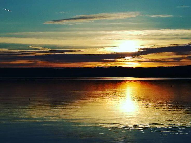 di Sabrina Rinaldi Il tema dell'acqua è un tema dibattuto da sempre ed oggi assai attuale. Fonte inestimabile di ricchezza, elemento fondamentale per l'esistenza dell'ecosistema f…