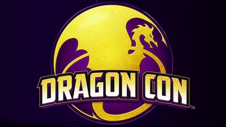 Dragon Con Announces Celebrity Guests for 2017