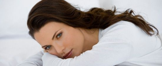 women relationship help matchmaking