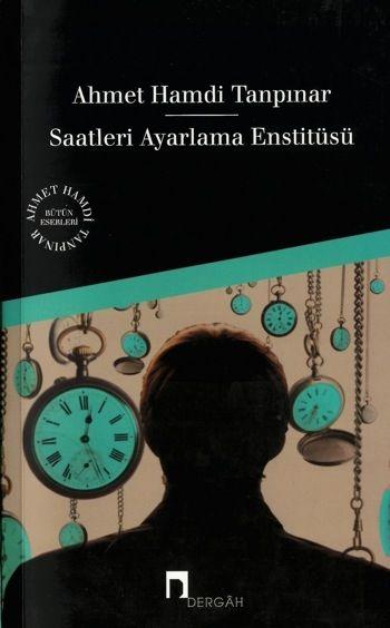 Türk Edebiyatının Mutlaka Okunması Gereken En Etkili 25 Romanı