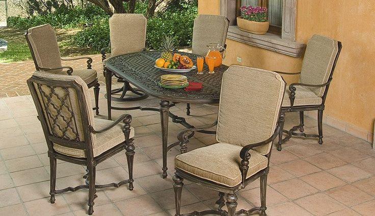 29 best Perfect patio cafe sets images on Pinterest