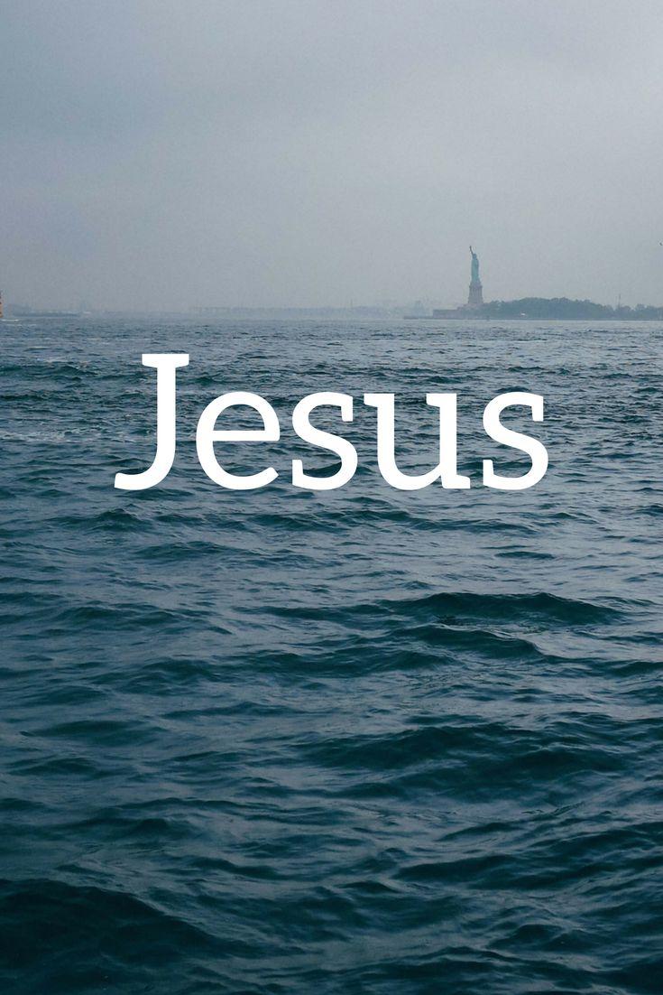Jesus!!!!!