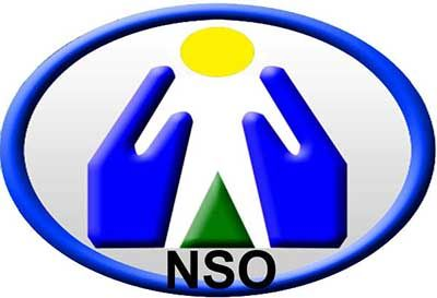 Guides On How To Apply NSO Birth Certificate Online In Easy Way