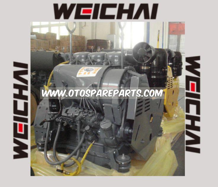 weichai engine - Sparepart alat berat Telp : (021) 4801098 Hp : 081281000409 Kami menyediakan berbagai jenis spareparts untuk alat berat China seperti Shacman, Howo Sinotruk, Foton, Chenglong, Changlin, Dalian, Foton, XGMA,XCMG,liugong,yutong,yuchai,Cummins, Weichai, dan alat berat seperti  komatsu , excavator , Hyundai,hitachi ,kobelco,caterpillar,dan lainnya Sistem Rem, Sistem Pendinginan, Sistem Kelistrikan, Sistem Kemudi/ Steering dan Accessories lainnya.