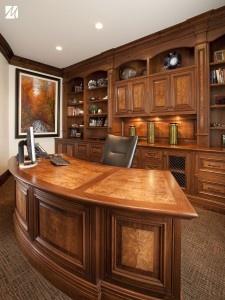 Traditional Home Office Decorating Ideas 21 best ideas images on pinterest | office designs, small office