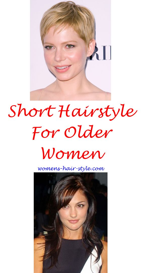 Hairstyle Websites For Women | Barbie hairstyle, Hairstyles games ...