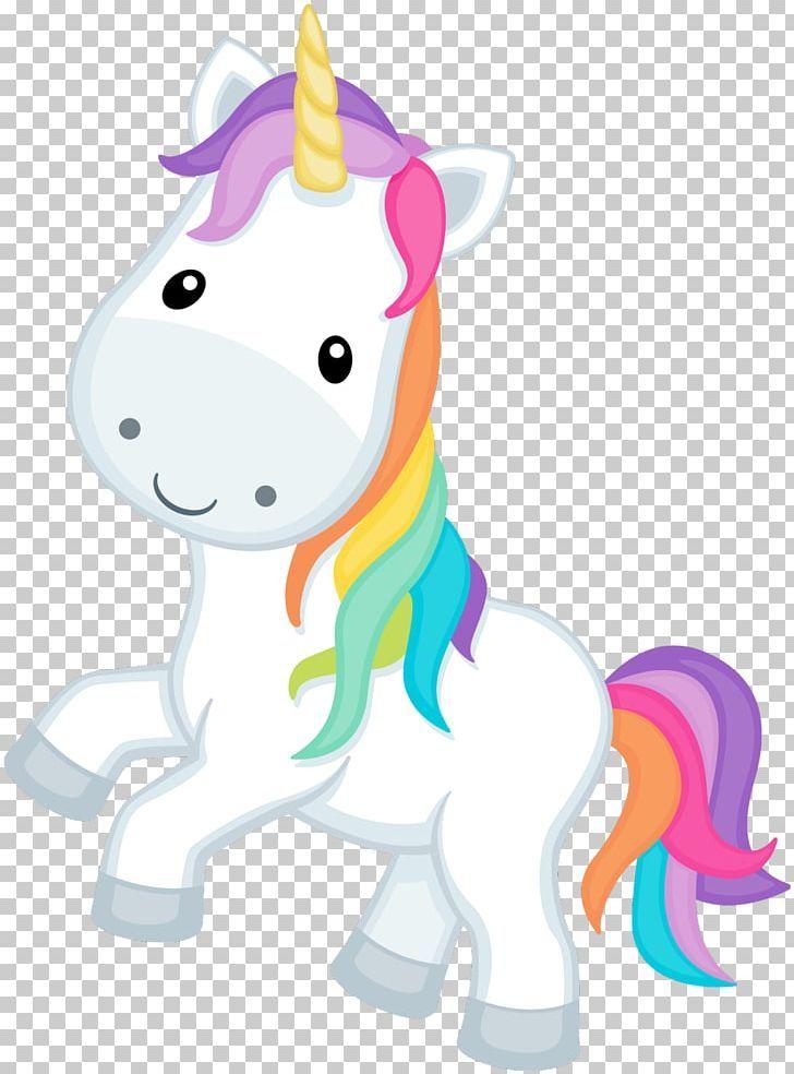 Unicorn Png Animal Figure Art Cartoon Clip Art Cuteness Unicorns Png Unicorn Illustration Baby Girl Clipart