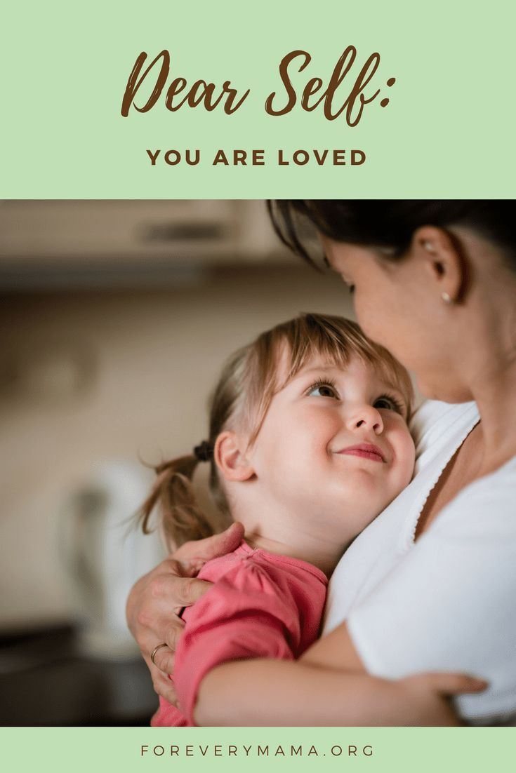 How to feel well loved by the important people in your life. The importance of self love. Love languages. Make self care a priority.  Take time for yourself!