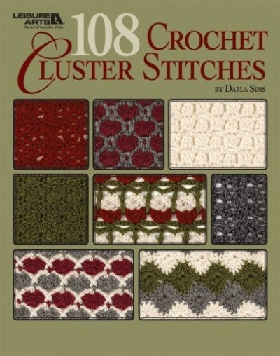 ... about rokdarbu gr?matas on Pinterest Stitches, Patterns and Crochet